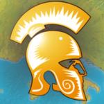 罗马帝国-安卓经营养成游戏-罗马帝国v1.0.22下载-28下载