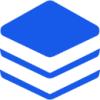 网盘搜藏家2021最新版v1.00.05