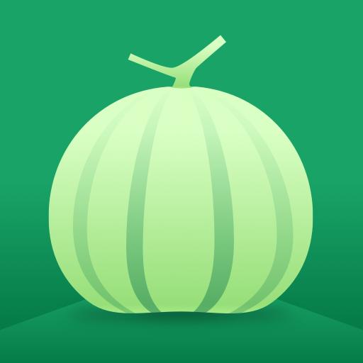 甜瓜4.6.0免费磁力搜索appv2021
