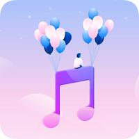 仙乐音乐播放器免费版v1.5