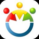 查悦社保-安卓生活服务软件-查悦社保v3.6.9下载-28下载