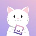 图叨叨永久VIP版v2.3.0