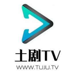 土剧TV去广告永久会员版v1.0