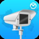 2021全国违章查询app