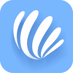 贝壳搜索vip无限制版v1.0.0.9