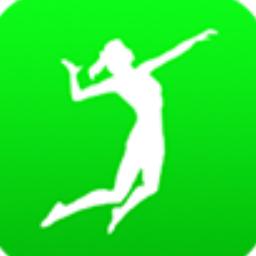 全�\��女排直播app�o插件版v1.0