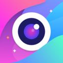 美颜最美相机app
