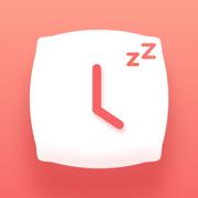 贪睡闹钟app最新安卓版