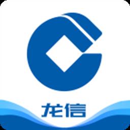 建设银行龙信app最新官方版v6.8.3