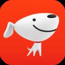 京东app长辈最新版v9.5.0