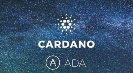 ADA艾达币怎么交易获得 ADA艾达币在哪个平台买