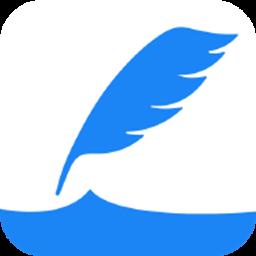 逐浪作家助手app最新版