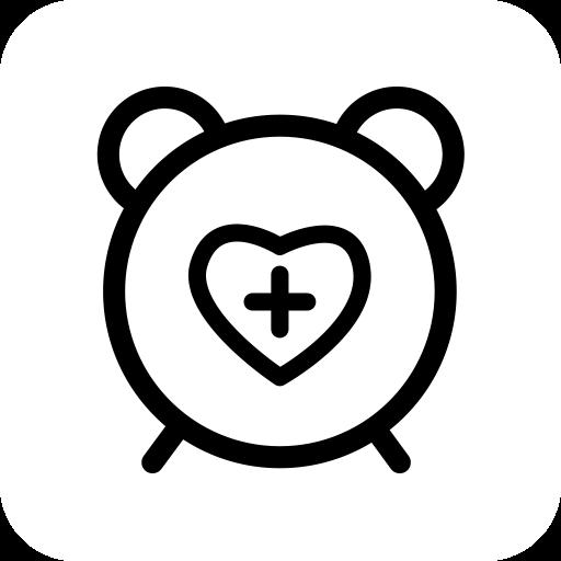 健康打卡�[�app手�C版v1.2.0.1