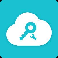 小滴云手�C助手app安卓版v2.0.5