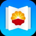 中石油�C合�k公管理平�_app官方版v1.0.0