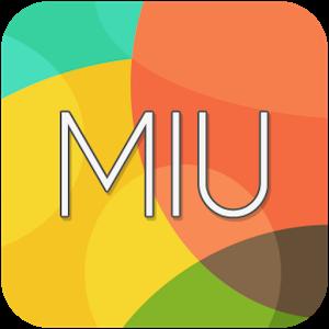 MIUI完美�D��app修�桶�v1.0