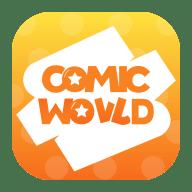 漫��世界app最新安卓版v4.5.7