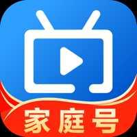 电视家tv版app最新版v3.5.8