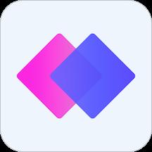 自��绦�app手�C版V1.0.1_1