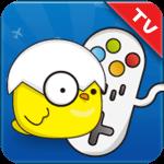 小�u模�M器app��盒子版v1.1.8