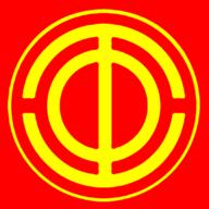 河南工会e家app2021版v1.0.1