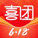 美�星�x喜�Fapp安卓2021版v2.3.6