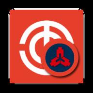 央行智慧工会2021app最新版v1.4.8