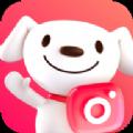 京东内容助手app安卓版v1.0.0