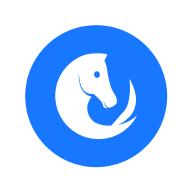八羽马商学院app安卓版v1.0.1