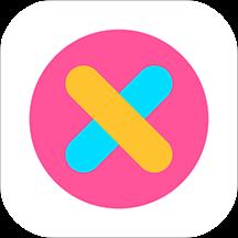 皮尼教��app官方登�版v1.1.0