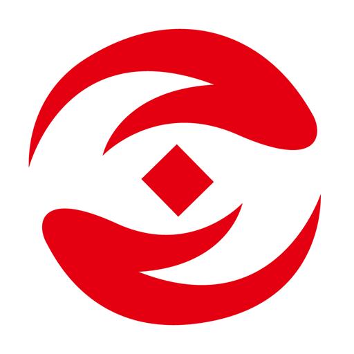 青��融�d村��y行app最新版v3.14.4