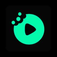 秒全影�app付�M解�i版v4.1.0