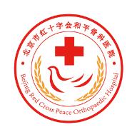 和平�t院app疫苗�A�s版v1.0.0