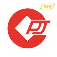 �P�\�y行app官方安卓版v3.15.0