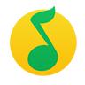 qq音�奋��C版app���T通用版v10.13.0.8