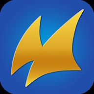 名城北海app最新2021版v7.0.0