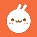 米兔手表app最新手�C版v3.3.74.13079