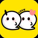 IU交友app最新手�C版v1.0.3