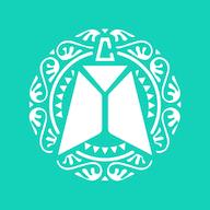 央音考�app安卓2021版v1.0.17