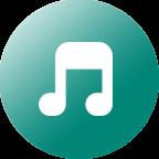 分秒�勇�播放器app手�C版v1.4