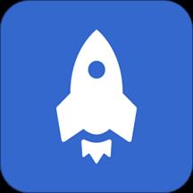�然�索引app�A�槭�C版v2.3.3