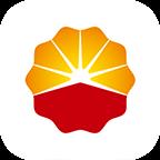 铁人先锋app华为手机版v2.2.0