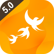 常熟农商银行app官方最新版v5.2.3