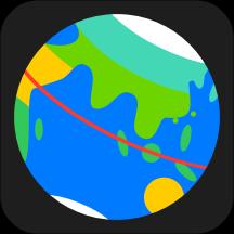 一个地球app官方安卓版v1.2.3