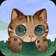 小猫回家游戏官方破解版v1.0