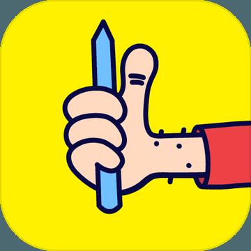 画神大作战官方测试版v2.2.6