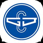 临沂公交app安卓版v1.0.0