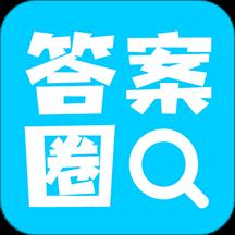 2021暑假总动员八年级答案app最新版v1.7.0