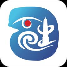今日农安app最新2021版v2.0.3