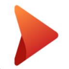 看球宝app最新2021版v1.0.6